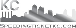 Speeding Ticket KC-Traffic Lawyers In Kansas City | speedingticketkc