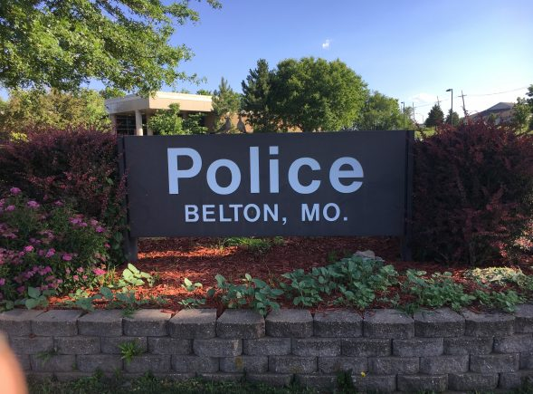 Belton Traffic Ticket Lawyer Belton Speeding Ticket AttorneyLaw Firm
