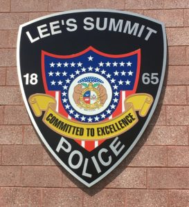 Lee's Summit Traffic Lawyer