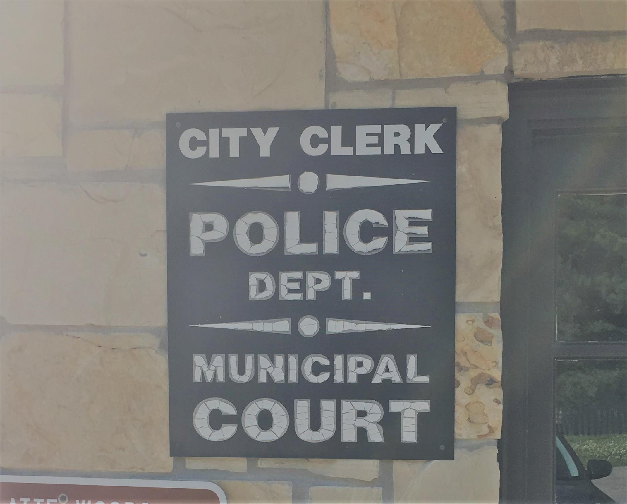 Platte Wood Traffic Lawyer