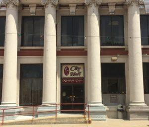 Butler Municipal Court Traffic Lawyer