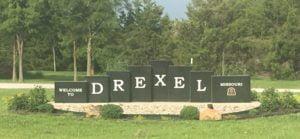 Drexel Traffic Lawyer