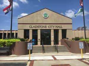Gladstone Traffic Lawyer