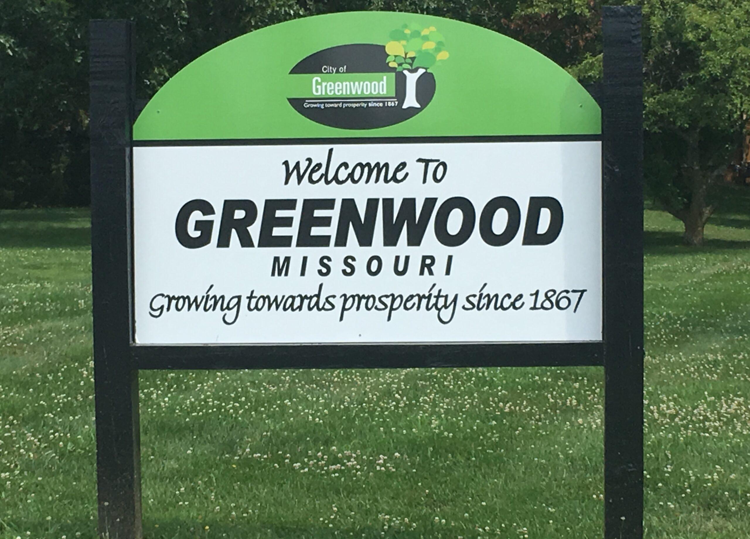 Greenwood Traffic Lawyer