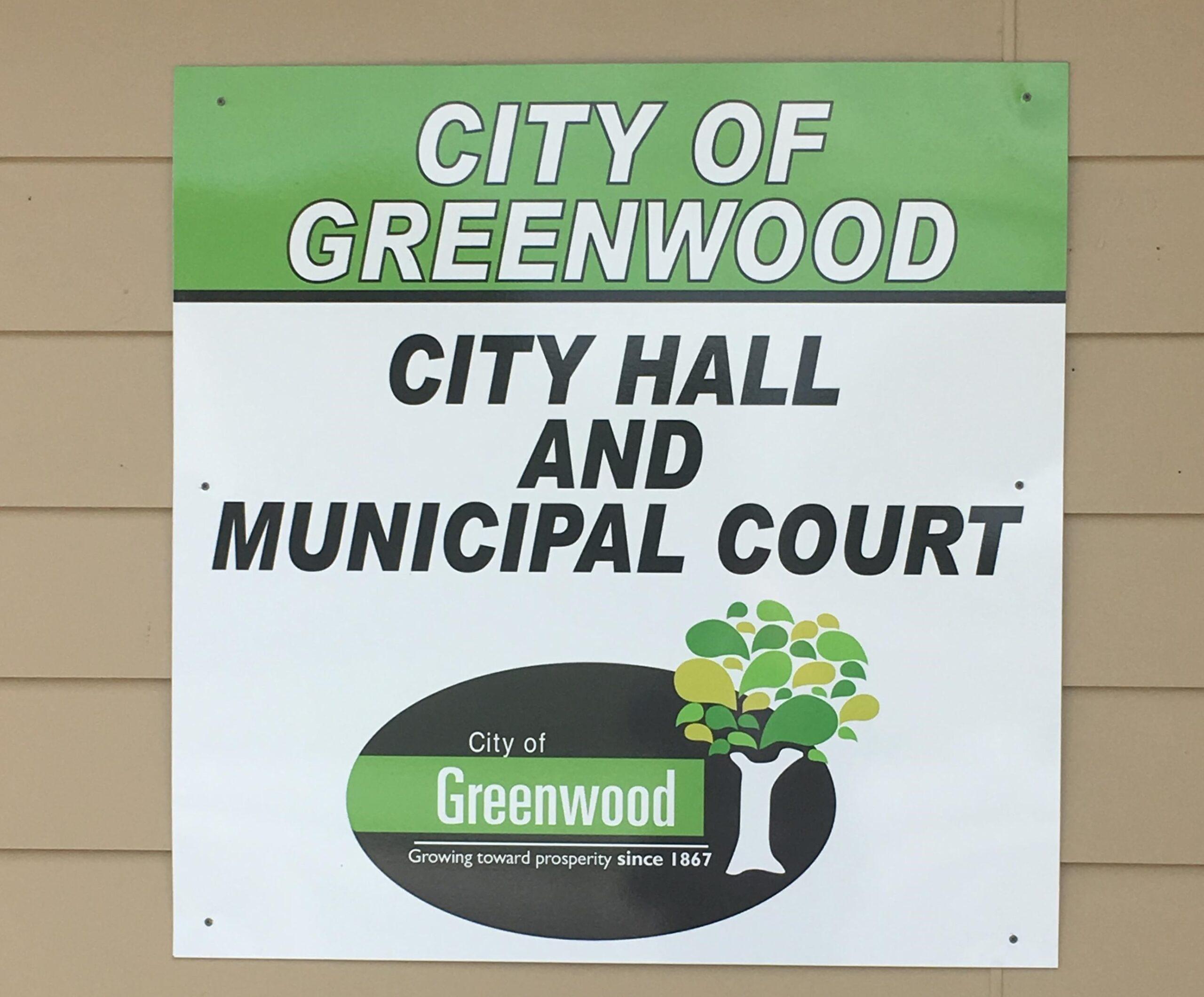Greenwood Municipal Court Traffic Lawyer