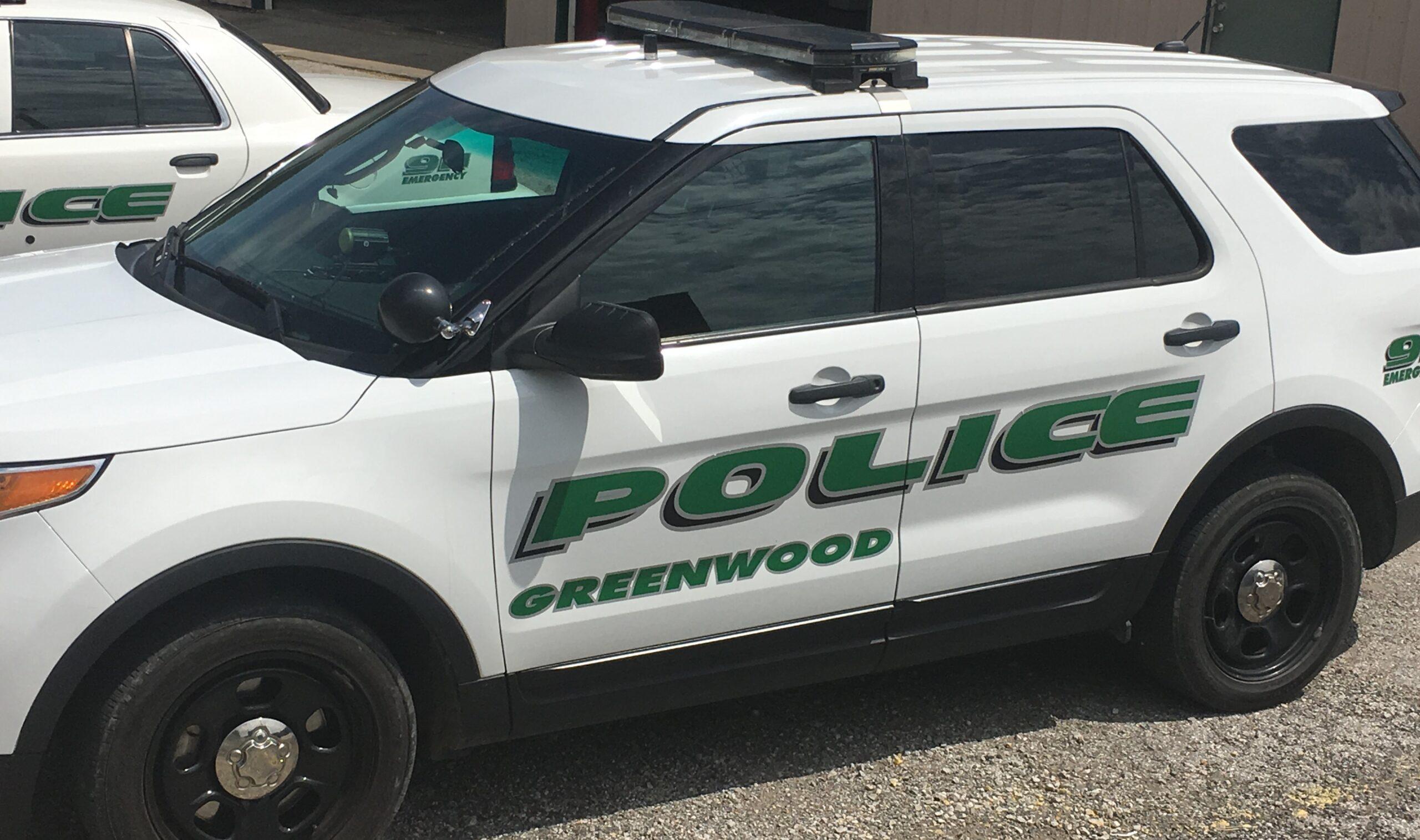 Greenwood Municipal Court Traffic Attorney