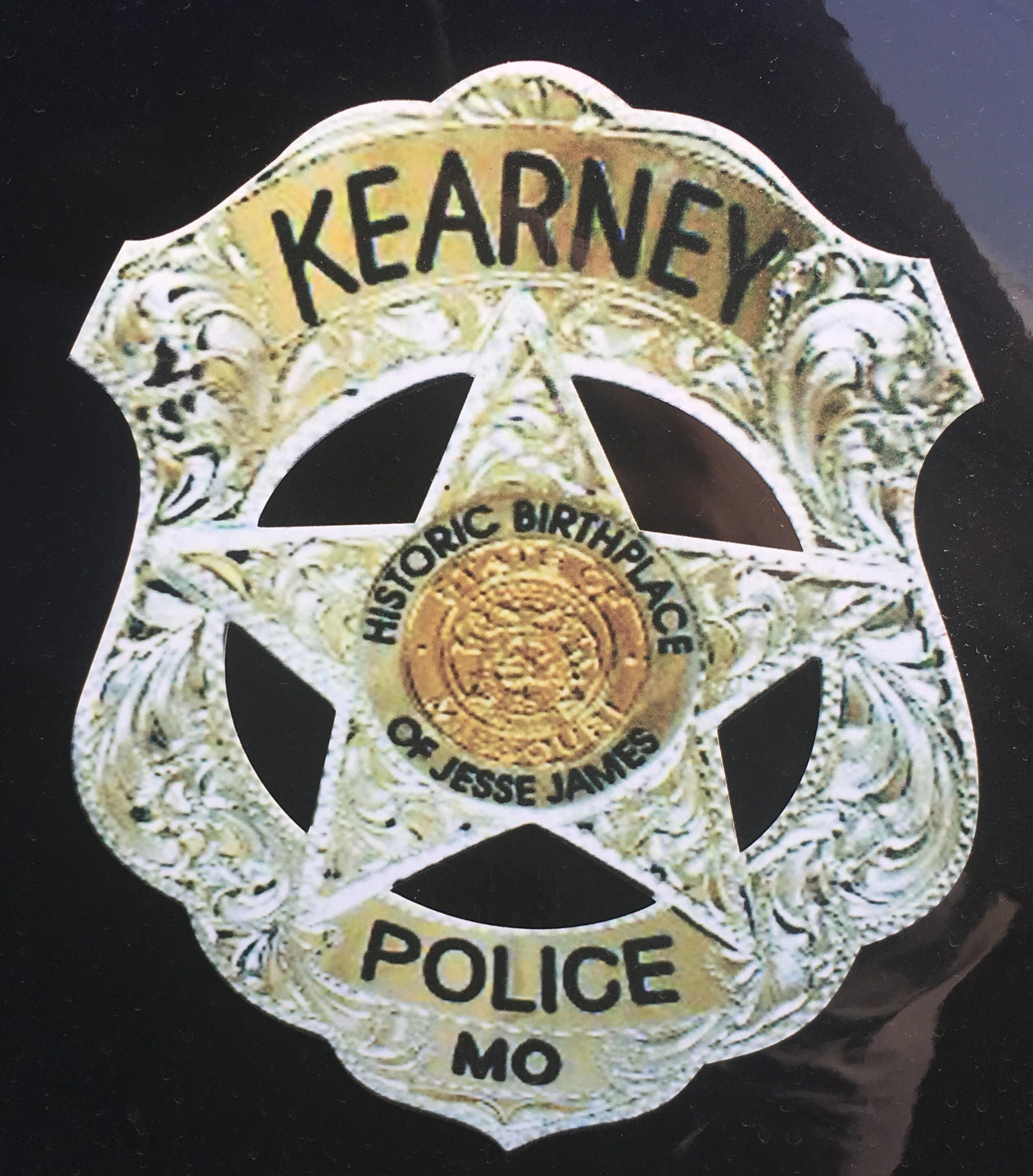 Kearney Municipal Court Traffic Attorney