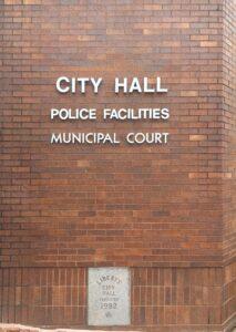 Liberty Traffic Lawyer | Clay County | Speeding Ticket KC