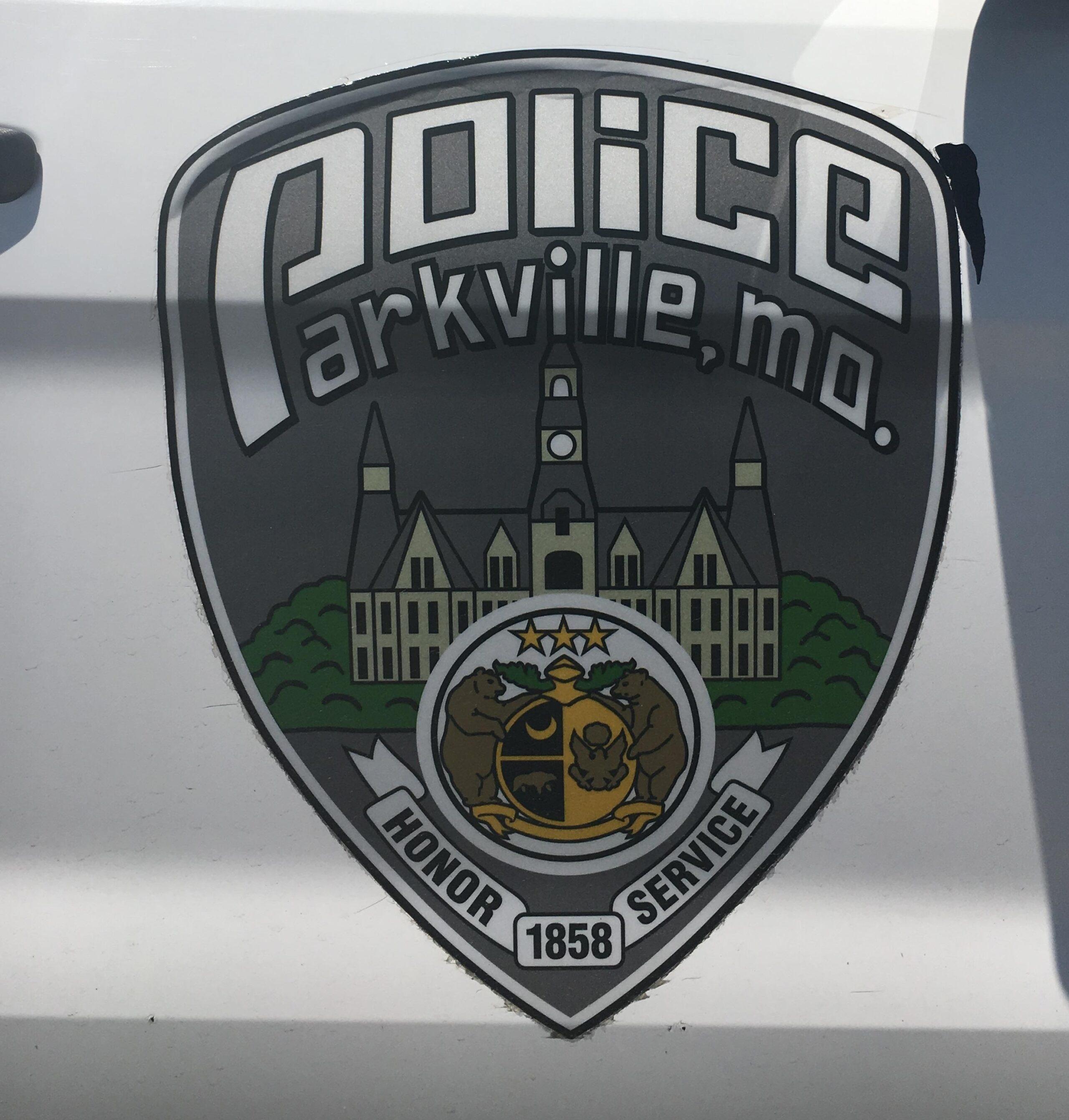 Parkville Traffic Lawyer Traffic Attorney