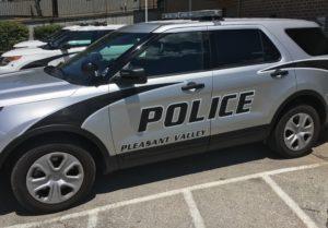 Pleasant Valley Traffic Lawyer