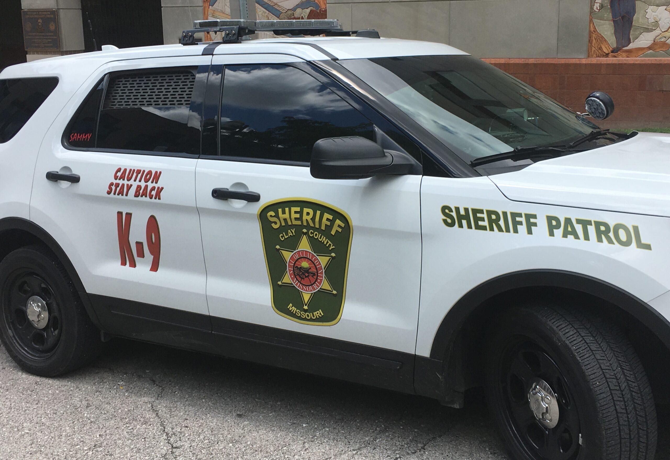 Clay County Traffic Lawyer Traffic Attorney Sheriff