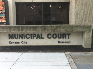 Kansas City Traffic Lawyer Traffic Attorney
