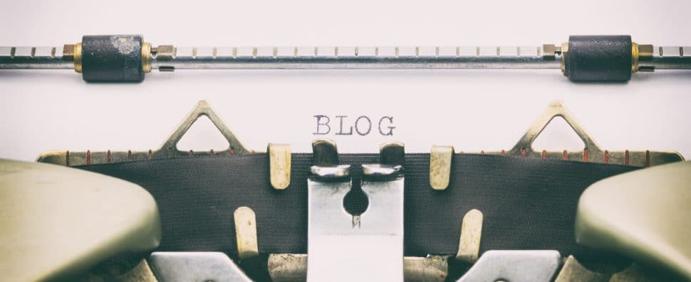 Attorney Blog Write For Us